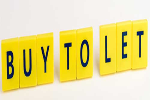 buy to let page